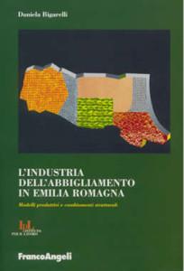 Industria abbigliamento Emilia Romagna