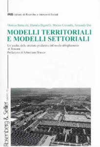 Modelli territoriali e settoriali